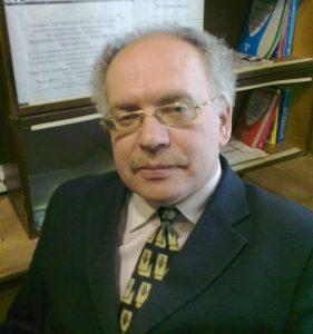 Адвокат в Рыбинске